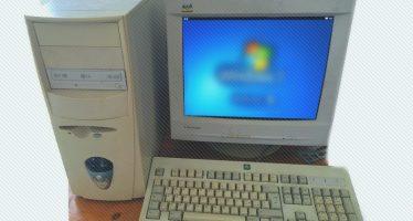 5 meilleurs navigateurs pour les PC anciens et lents