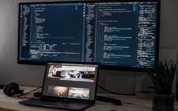 7 applications de moniteur virtuel pour maximiser votre moniteur Ultrawide