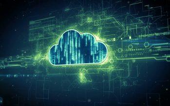 8 fournisseurs de stockage cloud les moins chers