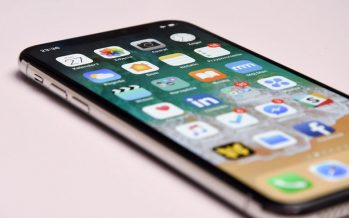 Comment ajouter des raccourcis de site Web à l'écran d'accueil de l'iPhone