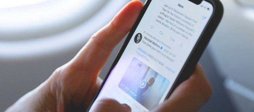 Comment enregistrer des vidéos de Twitter