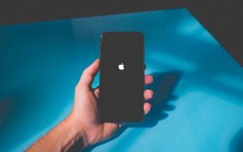 Comment forcer le redémarrage d'un iPhone et entrer en mode de récupération