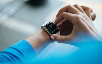 Comment réinitialiser votre Apple Watch et son code d'accès
