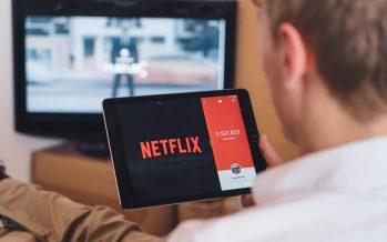 La feuille de triche des codes secrets Netflix