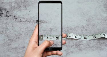 Les 15 meilleures applications de mesure de distance pour Android et iOS