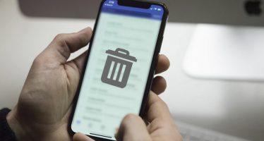 Les données Android peuvent-elles être récupérées après une réinitialisation d'usine?