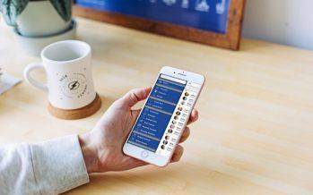 10 meilleures applications de gestion des contacts pour iPhone