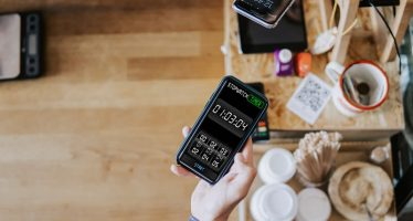 5 meilleures applications de minuterie pour smartphone Android en 2020