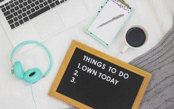5 meilleurs outils de gestion du temps pour Windows 10