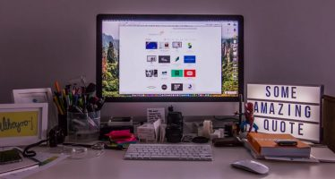 6 ressources sans code pour créer des applications et des sites Web sans programmation