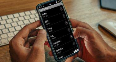 Comment configurer les paramètres APN dans n'importe quel appareil Android