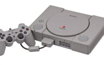 Comment jouer aux jeux PlayStation (PS1) sur PC