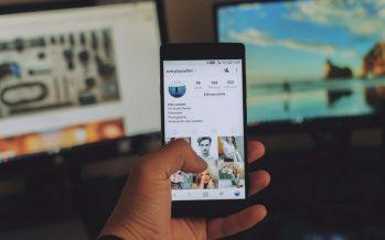 Comment regarder des vidéos Instagram en direct dans un navigateur