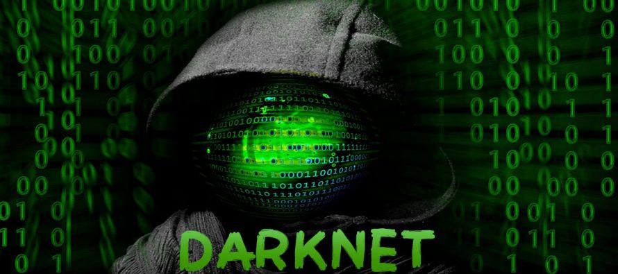 Est-il réellement légal de naviguer sur le DarkNet ?