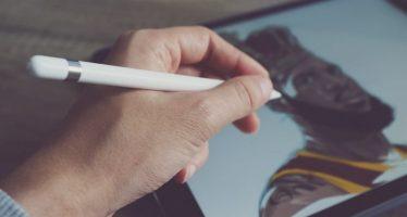 Les 10 meilleures applications de dessin et de peinture pour Android