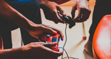 Les 10 meilleurs jeux multijoueurs locaux pour la PS4