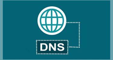 Les 5 meilleurs fournisseurs de DNS dynamiques gratuits
