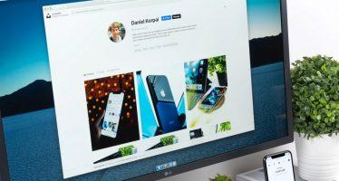 Les 6 meilleurs hébergeurs d'images gratuits: aucune limite de bande passante