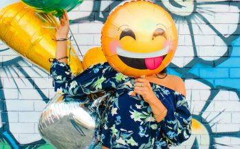 Les 9 sites Anglais les plus drôles pour le meilleur humour sur le Web