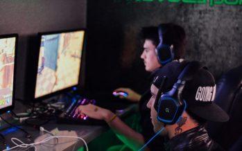 Les joueurs aideront à créer une IA qui contrôlera les drones militaires