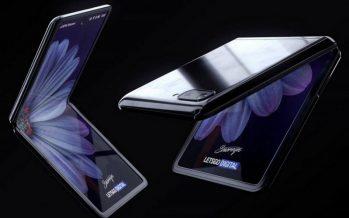 Samsung Galaxy Z Flip: Spécifications, photos, prix et tout ce que nous savons jusqu'à présent