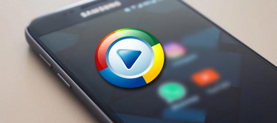 Top 10 des applications Media Player pour Android et iOS
