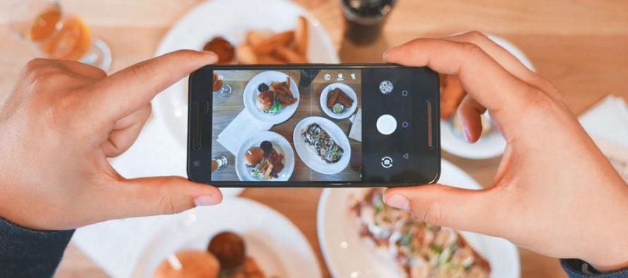 10 meilleures applications d'appareil photo pour iPhone 2020