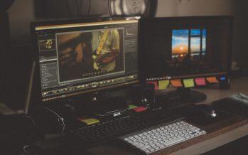 5 éditeurs d'images en ligne gratuits et modernes