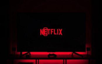 7 raisons d'éviter de s'abonner à Netflix