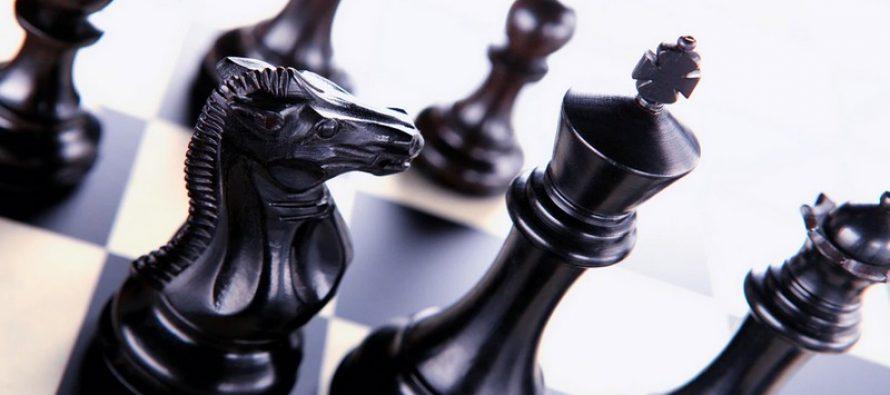 Avantages des jeux d'échecs électroniques et pourquoi vous devez en acheter