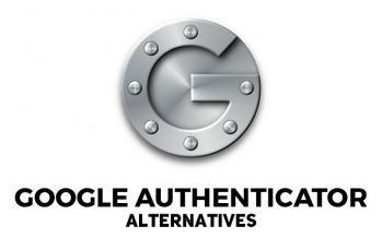 Les 5 meilleures alternatives à Google Authenticator