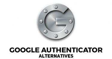 Les 5 meilleures alternatives à Google Authenticator
