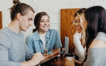 Les 7 meilleures applications de médias sociaux pour les voyageurs