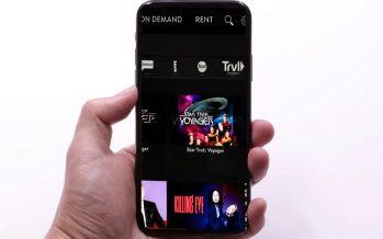 Les 7 meilleures applications IPTV gratuites: comment regarder les chaînes en direct sur Android