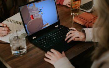 Les jeux en ligne les plus difficiles à jouer dans votre navigateur