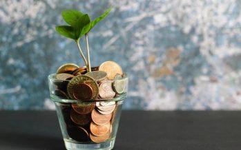 Plus de 100 conseils efficaces pour économiser de l'argent