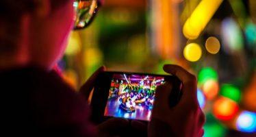10 meilleures Jeux pour vous aidez à rester à la maison Android et iOS
