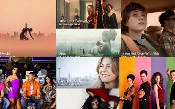 7 façons de trouver de la musique et des chansons à partir des Séries