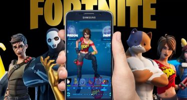 Fortnite est disponible sur le Play Store – voici comment l'installer!