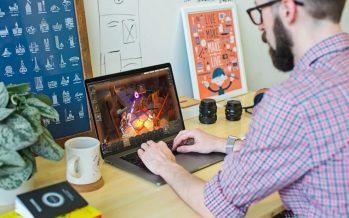 Les 10 meilleurs jeux de rôle pour Mac