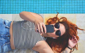 Les 12 meilleures applications apaisantes pour se détendre et se vider l'esprit
