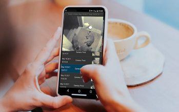 Les 12 meilleures applications de sécurité à domicile pour Android et iOS