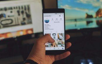 Les 5 meilleures applications Instagram Repost pour Android et iPhone