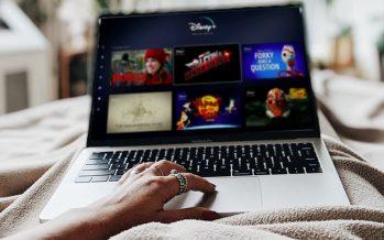 Meilleurs sites de Streaming films et séries en 2020