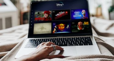 Meilleurs sites de Streaming films et séries en 2020