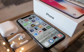 Quel est le meilleur Modèles iPhone ? Comparés