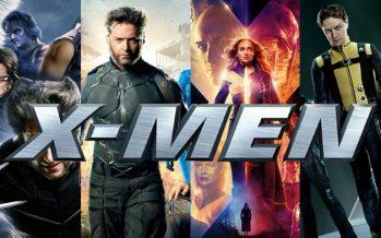Quel est le meilleur ordre pour regarder les films X-Men?