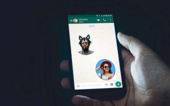 10 meilleures applications Android pour créer des autocollants WhatsApp