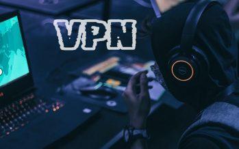 10 meilleurs VPN de jeu – 0% de perte de paquets et réduction des pings ms
