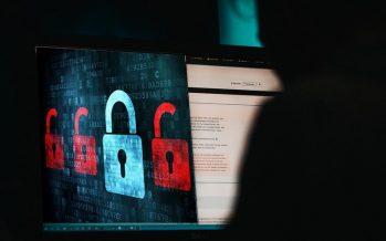 15 Meilleurs logiciel anti-piratage pour Windows 10